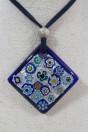 Bracelet Murrina multicolor